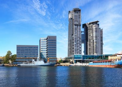 gdynia_waterfront