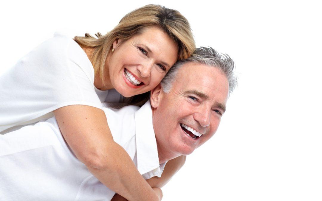 Protetyka i implanty