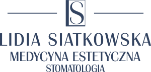 Medycyna Estetyczna, Stomatologia Lidia Siatkowska w Gdyni